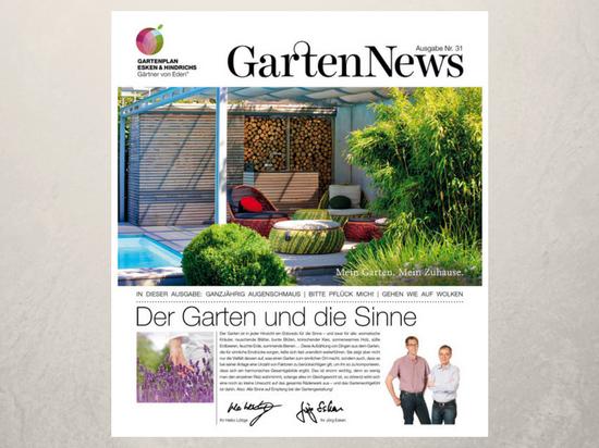 Startseite Gartenplan Esken Hindrichs Gmbh